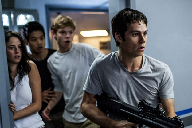 https://images.derstandard.at/t/M625/movies/2015/21100/180206223008942_7_maze-runner-die-auserwaehlten-in-der-brandwueste_aufm03.jpg