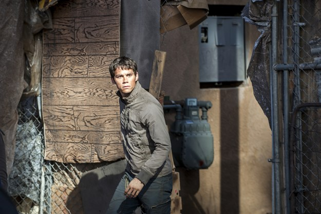 https://images.derstandard.at/t/M625/movies/2015/21100/180206223009364_9_maze-runner-die-auserwaehlten-in-der-brandwueste_aufm04.jpg