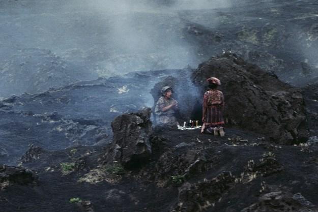 https://images.derstandard.at/t/M625/movies/2015/21125/160624223247905_9_ixcanul-traeume-am-fusse-des-vulkans_aufm02.jpg