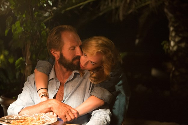https://images.derstandard.at/t/M625/movies/2015/21211/160511223058661_8_a-bigger-splash_aufm02.jpg