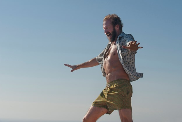 https://images.derstandard.at/t/M625/movies/2015/21211/160511223059323_7_a-bigger-splash_aufm04.jpg