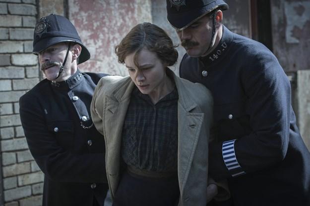 https://images.derstandard.at/t/M625/movies/2015/21290/160621223208131_9_suffragette-taten-statt-worte_aufm02.jpg
