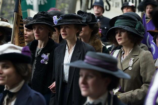 https://images.derstandard.at/t/M625/movies/2015/21290/160621223208944_8_suffragette-taten-statt-worte_aufm03.jpg