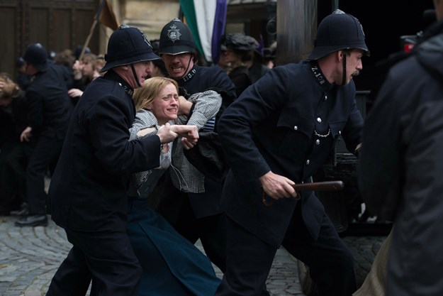 https://images.derstandard.at/t/M625/movies/2015/21290/160621223209350_8_suffragette-taten-statt-worte_aufm04.jpg