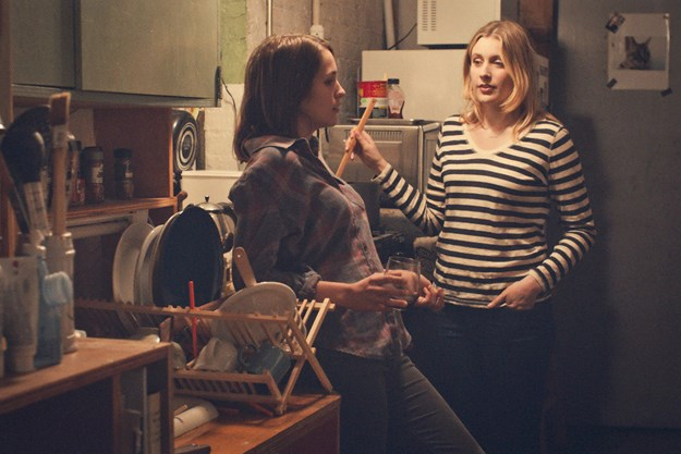 https://images.derstandard.at/t/M625/movies/2015/21716/160113114430237_7_mistress-america_aufm03.jpg
