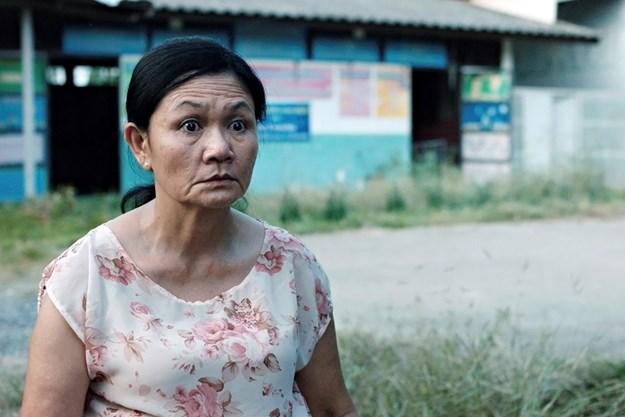 https://images.derstandard.at/t/M625/movies/2015/22323/160113114218500_10_rak-ti-khon-kaen-cemetery-of-splendour_aufm02.jpg