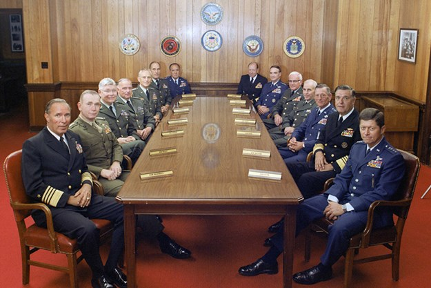 https://images.derstandard.at/t/M625/movies/2015/22838/160217223139722_6_where-to-invade-next_aufm02.jpg