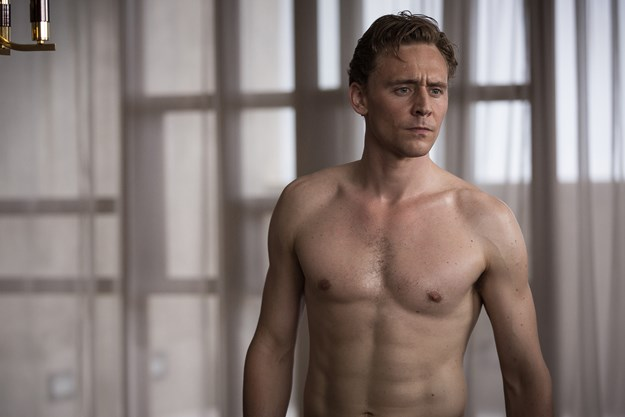 https://images.derstandard.at/t/M625/movies/2015/23068/170320223119629_15_high-rise_aufm04.jpg