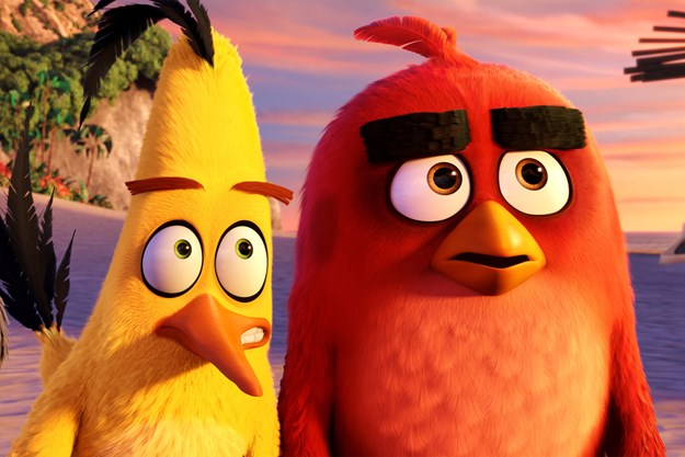 https://images.derstandard.at/t/M625/movies/2016/19039/170320223250110_16_angry-birds-der-film_aufm04.jpg