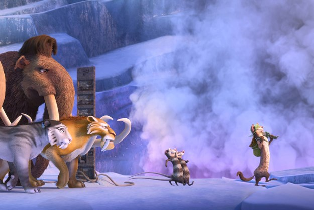 https://images.derstandard.at/t/M625/movies/2016/19406/170320223126655_13_ice-age-kollision-voraus_aufm02.jpg