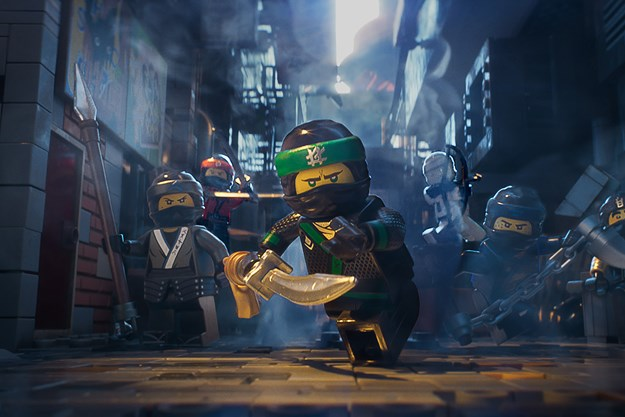 https://images.derstandard.at/t/M625/movies/2016/20048/171206223030481_8_the-lego-ninjago-movie_aufm02.jpg