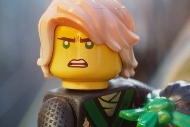 https://images.derstandard.at/t/M625/movies/2016/20048/171206223030809_8_the-lego-ninjago-movie_aufm04.jpg
