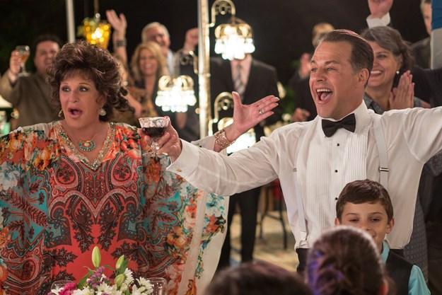 https://images.derstandard.at/t/M625/movies/2016/21826/160513223107125_7_my-big-fat-greek-wedding-2_aufm02.jpg