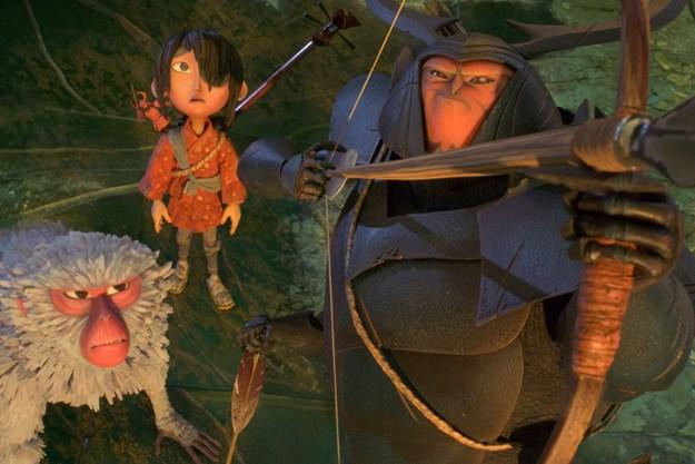 https://images.derstandard.at/t/M625/movies/2016/21842/161021223039457_7_kubo-der-tapfere-samurai_aufm02.jpg