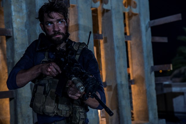 https://images.derstandard.at/t/M625/movies/2016/21843/160314223059768_7_13-hours-the-secret-soldiers-of-benghazi_aufm04.jpg
