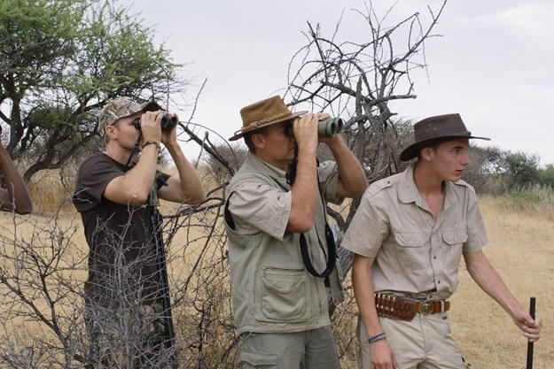 https://images.derstandard.at/t/M625/movies/2016/23738/160919223055619_8_safari_aufm02.jpg