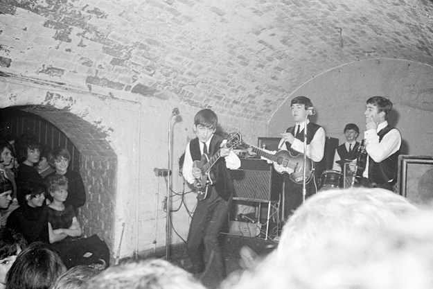https://images.derstandard.at/t/M625/movies/2016/23850/160905223130922_9_the-beatles-eight-days-a-week-the-touring-years_aufm02.jpg
