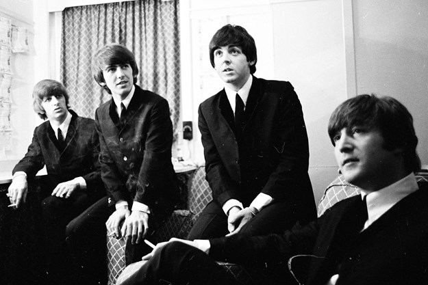 https://images.derstandard.at/t/M625/movies/2016/23850/160905223131766_9_the-beatles-eight-days-a-week-the-touring-years_aufm04.jpg