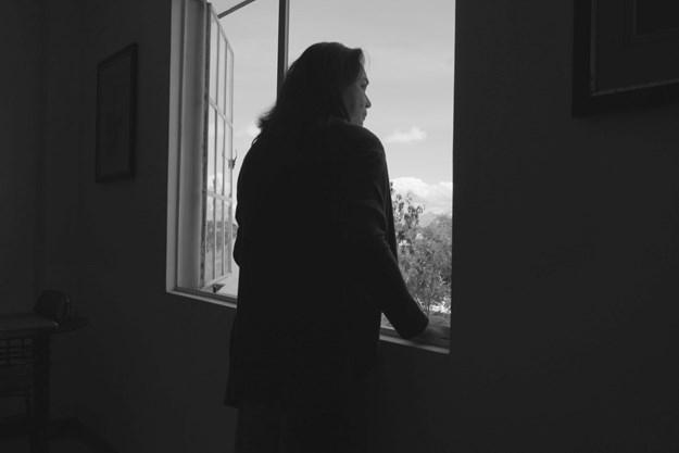 https://images.derstandard.at/t/M625/movies/2016/23888/180328223021022_12_the-woman-who-left_aufm02.jpg