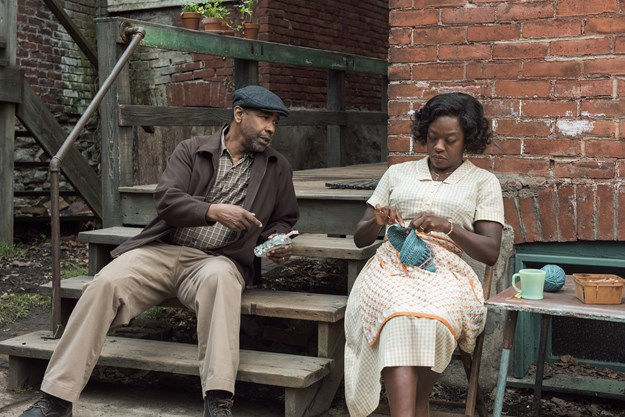https://images.derstandard.at/t/M625/movies/2016/24400/170302223055676_16_fences_aufm02.jpg
