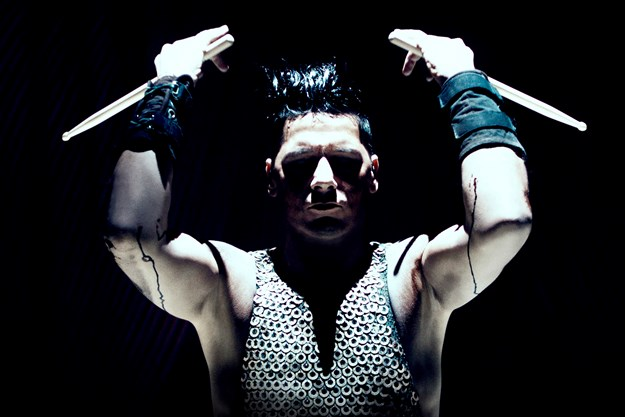 https://images.derstandard.at/t/M625/movies/2016/24947/170317223032037_18_rammstein-paris_aufm04.jpg
