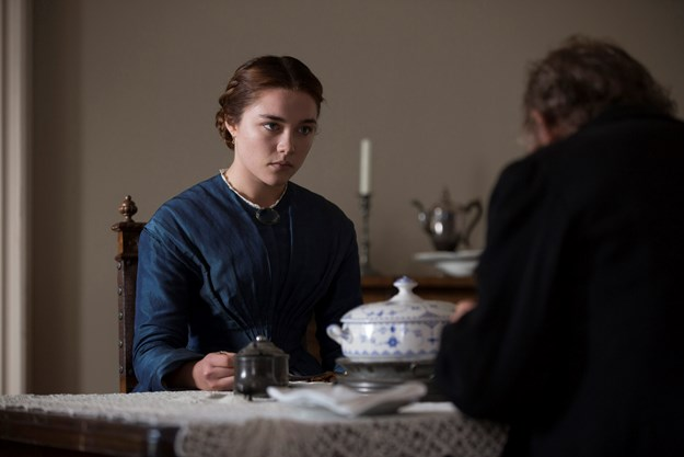 https://images.derstandard.at/t/M625/movies/2016/25960/171128223006472_15_lady-macbeth_aufm03.jpg
