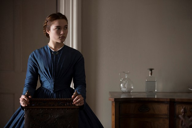 https://images.derstandard.at/t/M625/movies/2016/25960/171128223006788_15_lady-macbeth_aufm04.jpg