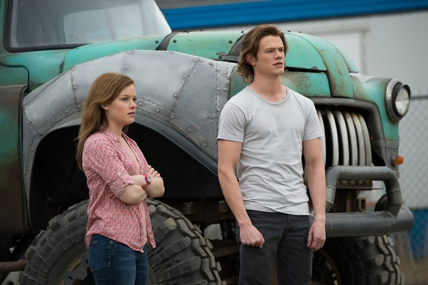 https://images.derstandard.at/t/M625/movies/2017/18517/170307223131691_7_monster-trucks_aufm04.jpg