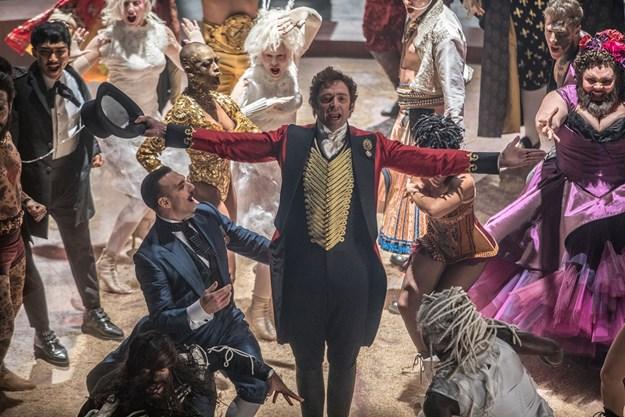 https://images.derstandard.at/t/M625/movies/2017/21107/180221223025422_9_greatest-showman_aufm02.jpg
