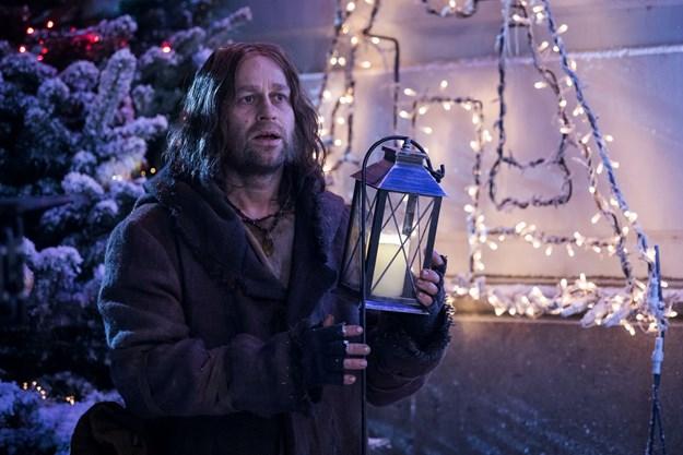 https://images.derstandard.at/t/M625/movies/2017/23195/171115223031468_7_hexe-lilli-rettet-weihnachten_aufm04.jpg