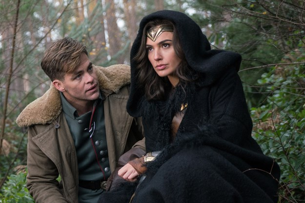 https://images.derstandard.at/t/M625/movies/2017/23811/170801223307880_9_wonder-woman_aufm02.jpg