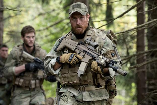 https://images.derstandard.at/t/M625/movies/2017/25518/181105223010639_8_hunter-killer_aufm02.jpg