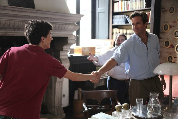 https://images.derstandard.at/t/M625/movies/2017/26305/180509223029173_17_call-me-by-your-name_aufm03.jpg