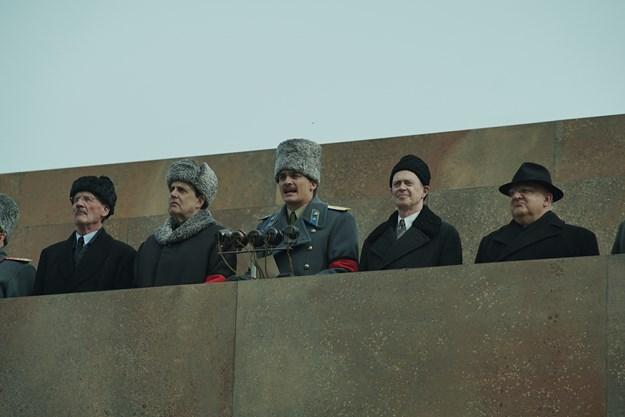 https://images.derstandard.at/t/M625/movies/2017/26870/180416223006348_11_the-death-of-stalin_aufm02.jpg