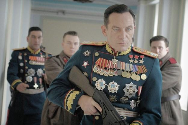 https://images.derstandard.at/t/M625/movies/2017/26870/180416223006739_11_the-death-of-stalin_aufm03.jpg
