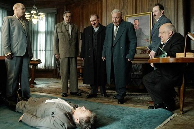 https://images.derstandard.at/t/M625/movies/2017/26870/180416223007198_17_the-death-of-stalin_aufm04.jpg