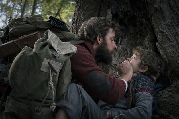 https://images.derstandard.at/t/M625/movies/2018/25324/180411223043633_17_a-quiet-place_aufm04.jpg