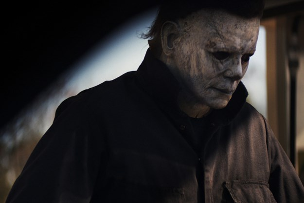 https://images.derstandard.at/t/M625/movies/2018/26307/181206223016264_13_halloween_aufm02.jpg