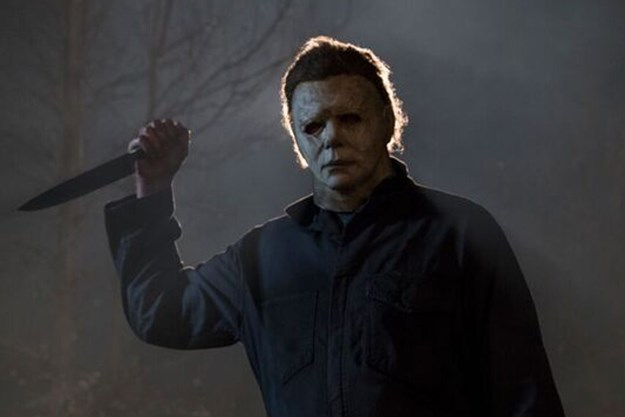 https://images.derstandard.at/t/M625/movies/2018/26307/181206223016451_9_halloween_aufm03.jpg