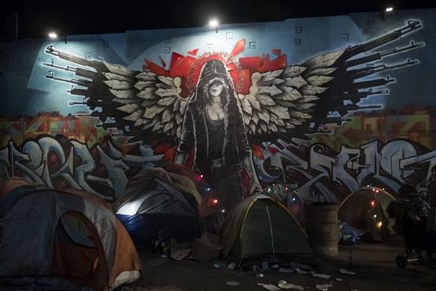 https://images.derstandard.at/t/M625/movies/2018/27908/181128223019080_7_peppermint-angel-of-vengeance_aufm02.jpg