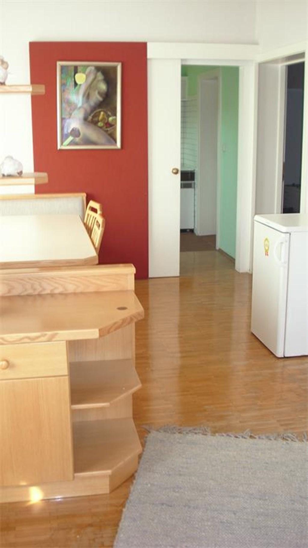 Feldbach - Umgebung: Gepflegtes Haus zum Kauf - derStandard.at