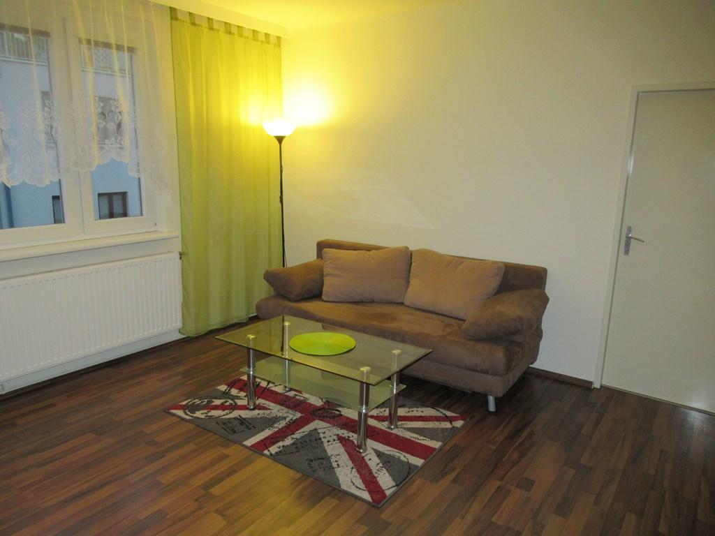 65 M² Große Mietwohnung 1120 Wien Provisionsfrei 2 Zimmer