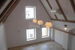Wohnungen Mieten In Oberösterreich Derstandardatimmobilien