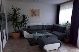 Wohnungen Kaufen In Oberösterreich Derstandardatimmobilien