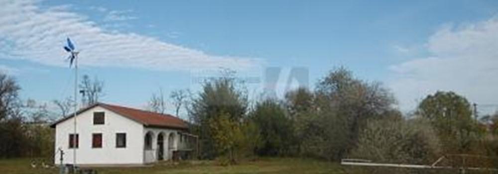Bewegung - Pttsching - RiS-Kommunal - Home