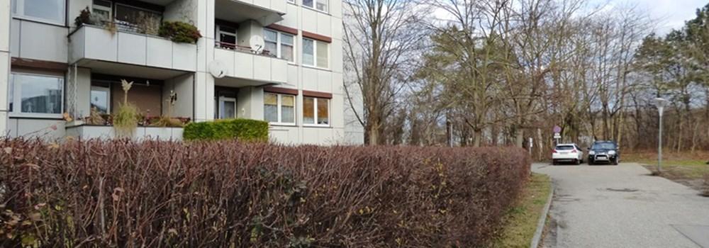 Wohnungen Mieten In Wolkersdorf Im Weinviertel 2120 Der Standard