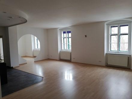 Mietwohnungen in Laxenburg, Mdling - rematesbancarios.com
