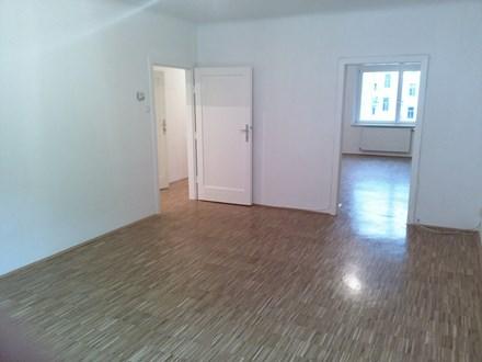 2 Zimmer Wohnung Mieten In 1090 Wien 75 M 950 Der Standard