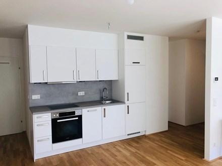 2 Zimmer Wohnung Mieten In 1160 Wien 49 M 770 Der Standard
