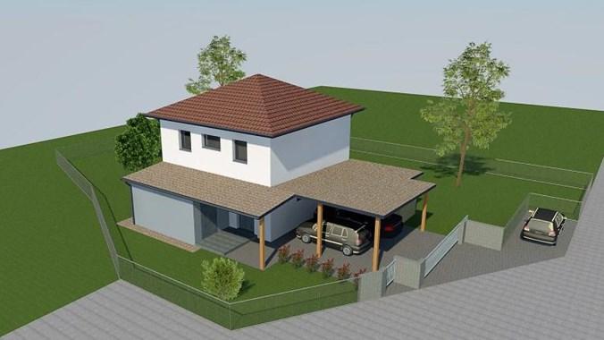Einfamilienhaus_connexa_7.jpg